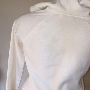 Roxy Tops - Roxy zip up Hoodie